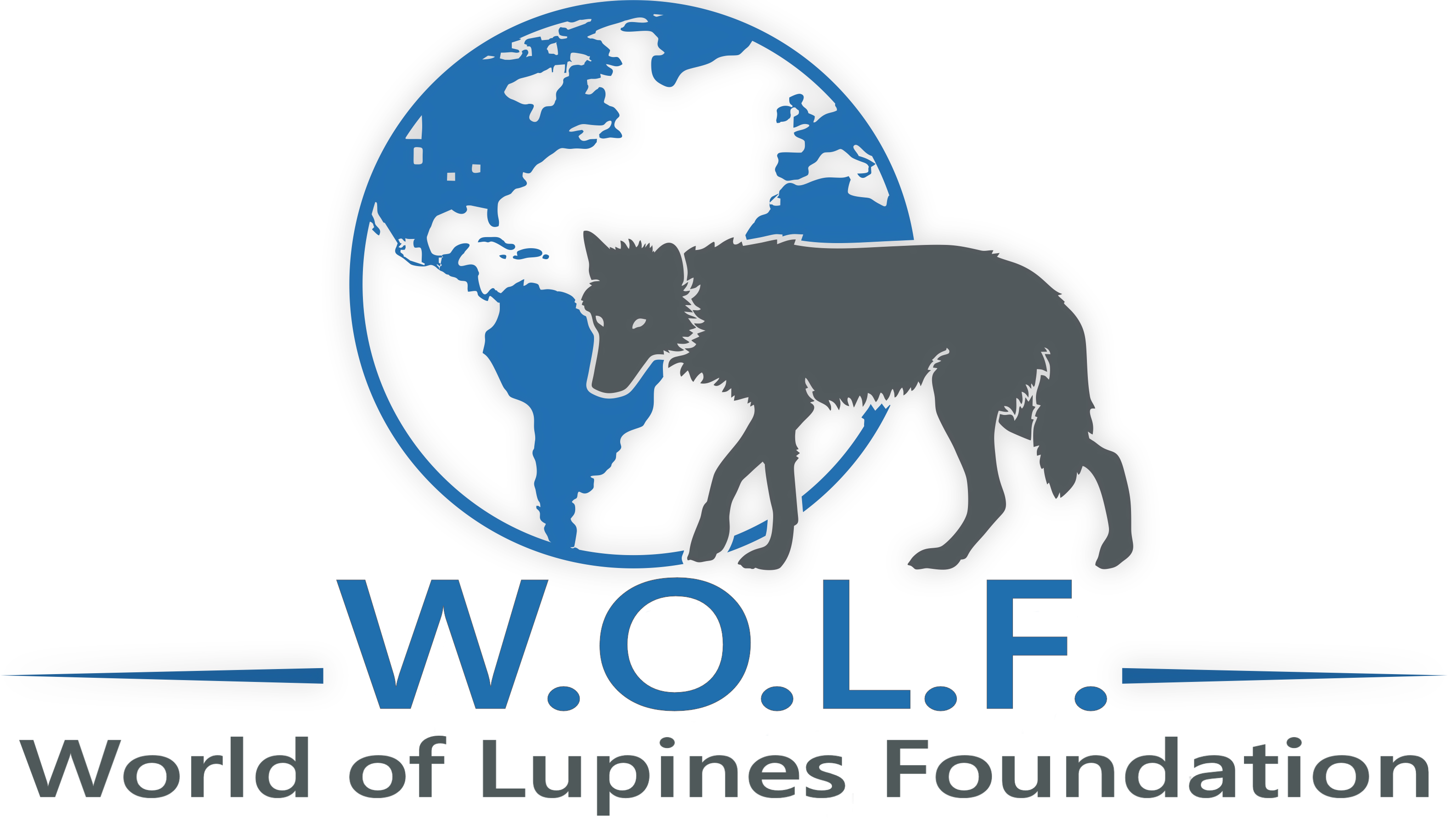 World Of Lupines Foundation
